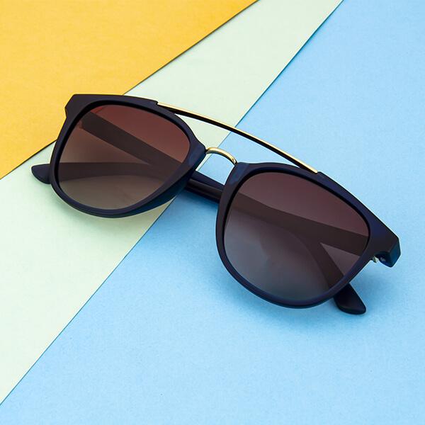 Вечни модели слънчеви очила